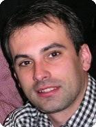 Johann Krammel